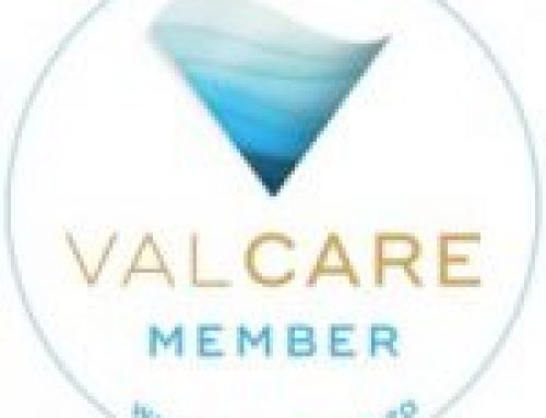 The Benefits of being part of the Valcare Membership Network