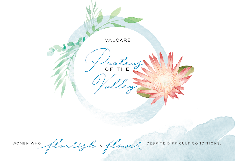 Proteas of the Valley 2020 | Nominate Inspirational Women in the Cape Winelands
